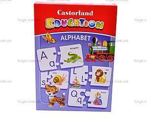 Игры-ассоциации Education Castor, , цена