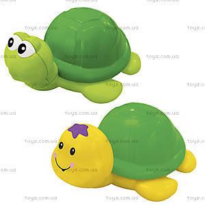 Инерционная игрушка «Черепашка», 047944