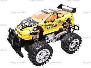 Инерционная машина, GT-02, игрушки