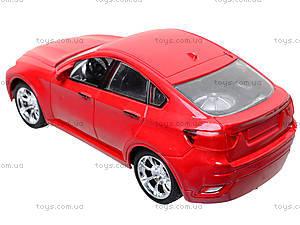 Инерционная машина BMW с эффектами, H555-1, цена