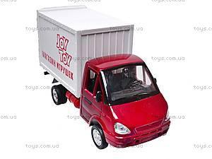 Инерционная машина «Магазин игрушек», 9077-F, отзывы
