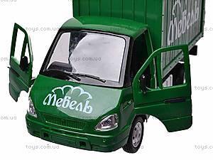 Инерционная машина «Мебель», 9077-B, купить