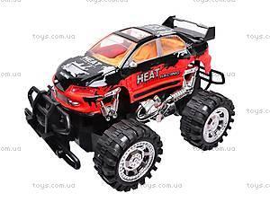Инерционная машина Racing King, GT-03