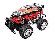Инерционная машина Racing King, GT-03, отзывы