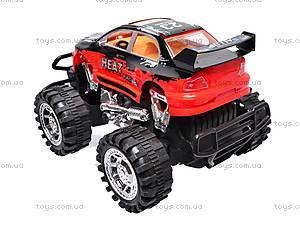 Инерционная машина Racing King, GT-03, цена