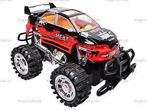 Инерционная машина Racing King, GT-03, игрушки
