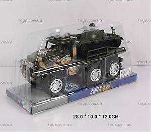 Инерционная военная машина, 2188-71