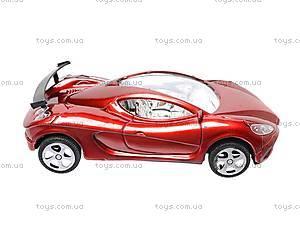 Инерционное авто для детей, 808, купить