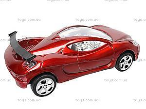 Инерционное авто для детей, 808, фото