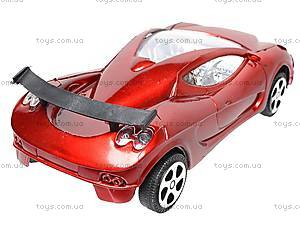Инерционное авто для детей, 808, отзывы