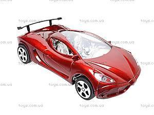 Инерционное авто для детей, 808, цена