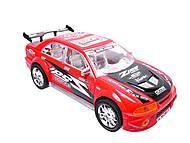 Инерционное игрушечное авто, 5928, фото