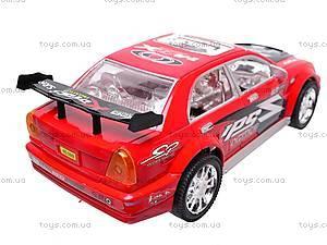 Инерционное игрушечное авто, 5928, цена