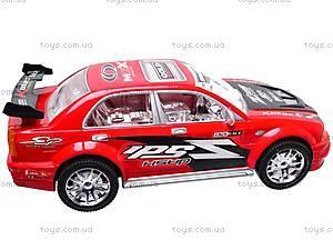 Инерционное игрушечное авто, 5928, игрушки