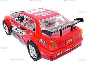 Инерционное игрушечное авто, 5928, магазин игрушек