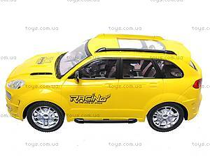 Инерционное игрушечное авто для детей, P8803, детские игрушки