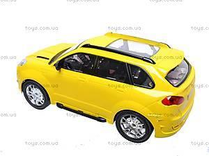 Инерционное игрушечное авто, для детей, P8804, отзывы