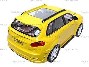 Инерционное игрушечное авто, для детей, P8804, игрушки