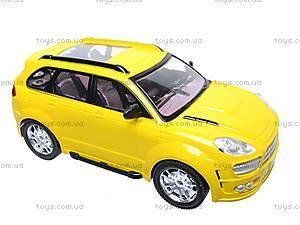 Инерционное игрушечное авто, для детей, P8804