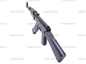 Инерционное ружье, AK3688-1, купить