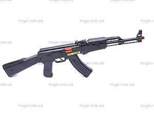 Инерционное ружье, AK3688-1, отзывы