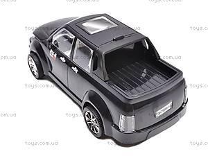 Инерционный автомобиль «Ford», 6668-4C, купить