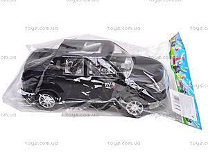 Инерционный автомобиль «Ford», 6668-4C, цена