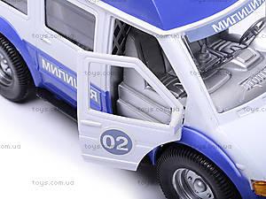 Инерционный городской транспорт, 033B, отзывы