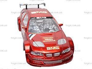 Инерционный игрушечный автомобиль, для детей, 28203, отзывы