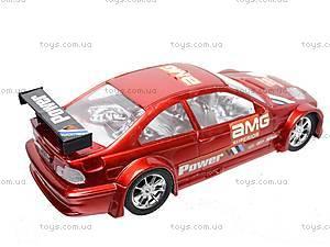 Инерционный игрушечный автомобиль, для детей, 28203, цена