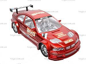 Инерционный игрушечный автомобиль, для детей, 28203, детские игрушки
