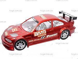 Инерционный игрушечный автомобиль, для детей, 28203, магазин игрушек