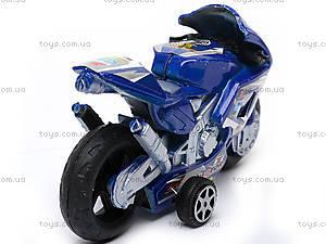 Инерционный мотоцикл, 123, купить