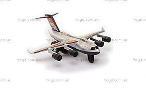 Инерционный реактивный самолет, 598-7, купить