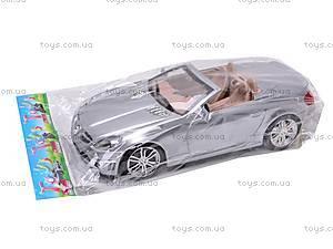 Инерционный спортивный автомобиль, 118, игрушки