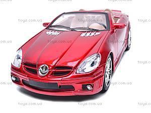 Инерционный спортивный автомобиль, 118, детские игрушки