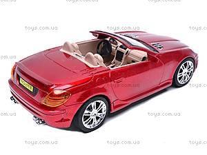 Инерционный спортивный автомобиль, 118, магазин игрушек