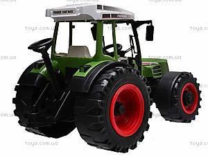 Инерционный трактор, 1088, купить