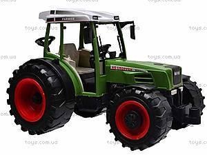 Инерционный трактор, 1088