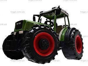 Инерционный трактор, 1088, отзывы