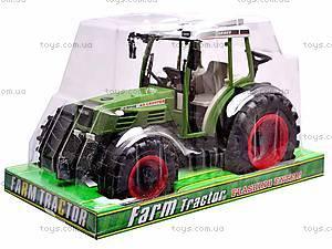 Инерционный трактор, 1088, цена
