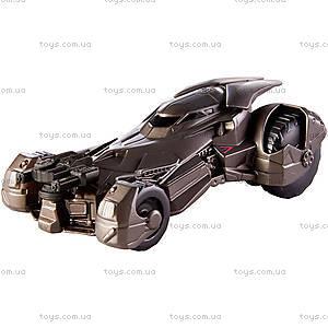 Инерционный транспорт Бэтмена из фильма «Бэтмен против Супермена», DKC52, купить