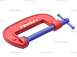 Инструменты детские, 9906, игрушки