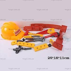 Инструменты для мальчика, 0888