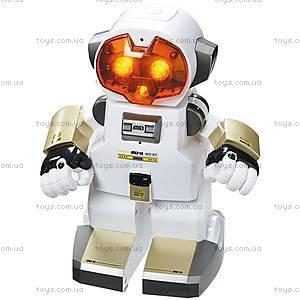 Интеллектуальный робот ECHO, S88308, купить