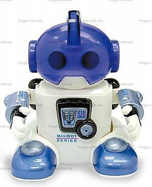 Интеллектуальный робот Jabber, S88309