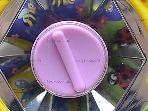Интерактивная игрушка «Бабочка», 3619, фото