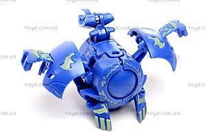 Интерактивная игрушка «Бакуган», 899-808/810