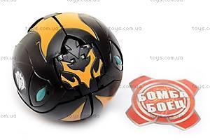 Интерактивная игрушка «Бакуган» «Мегамонстр», ZYC-1007-2, купить