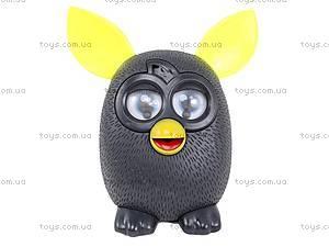 Интерактивная игрушка Furby, 8001, фото